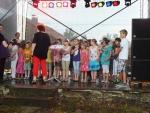 Erdbeerschänke - Mini Playback Show