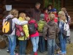 Kindertag Grundschule Leubnitz
