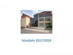 Schulprogramm 1718_01 (Small)