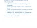 Schulprogramm 1718_10 (Small)