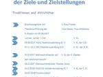 Schulprogramm 1718_13 (Small)