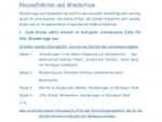 Schulprogramm 1718_16 (Small)